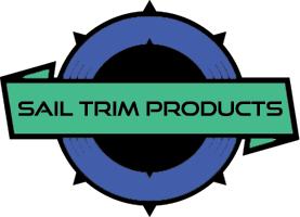 Sail Trim Products